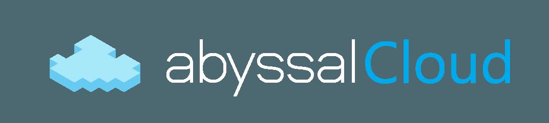 Abyssal Cloud